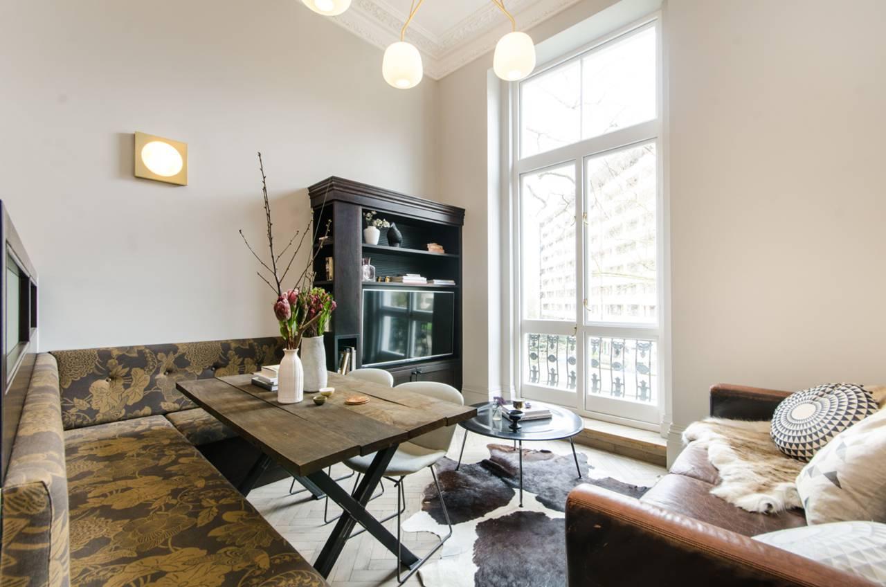 Appartamenti Vendita Londra Bayswater