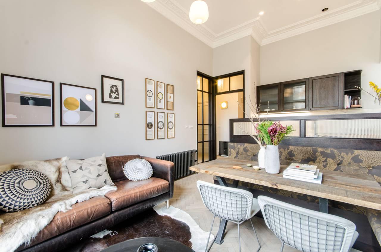 Appartamenti Vendita Londra Bayswater1