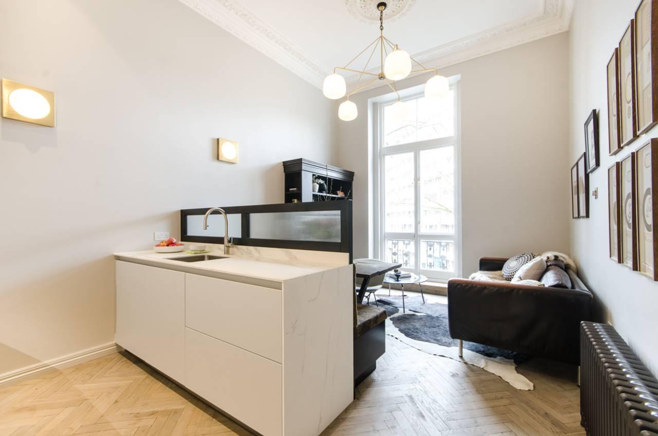 Appartamenti Vendita Londra Bayswater2