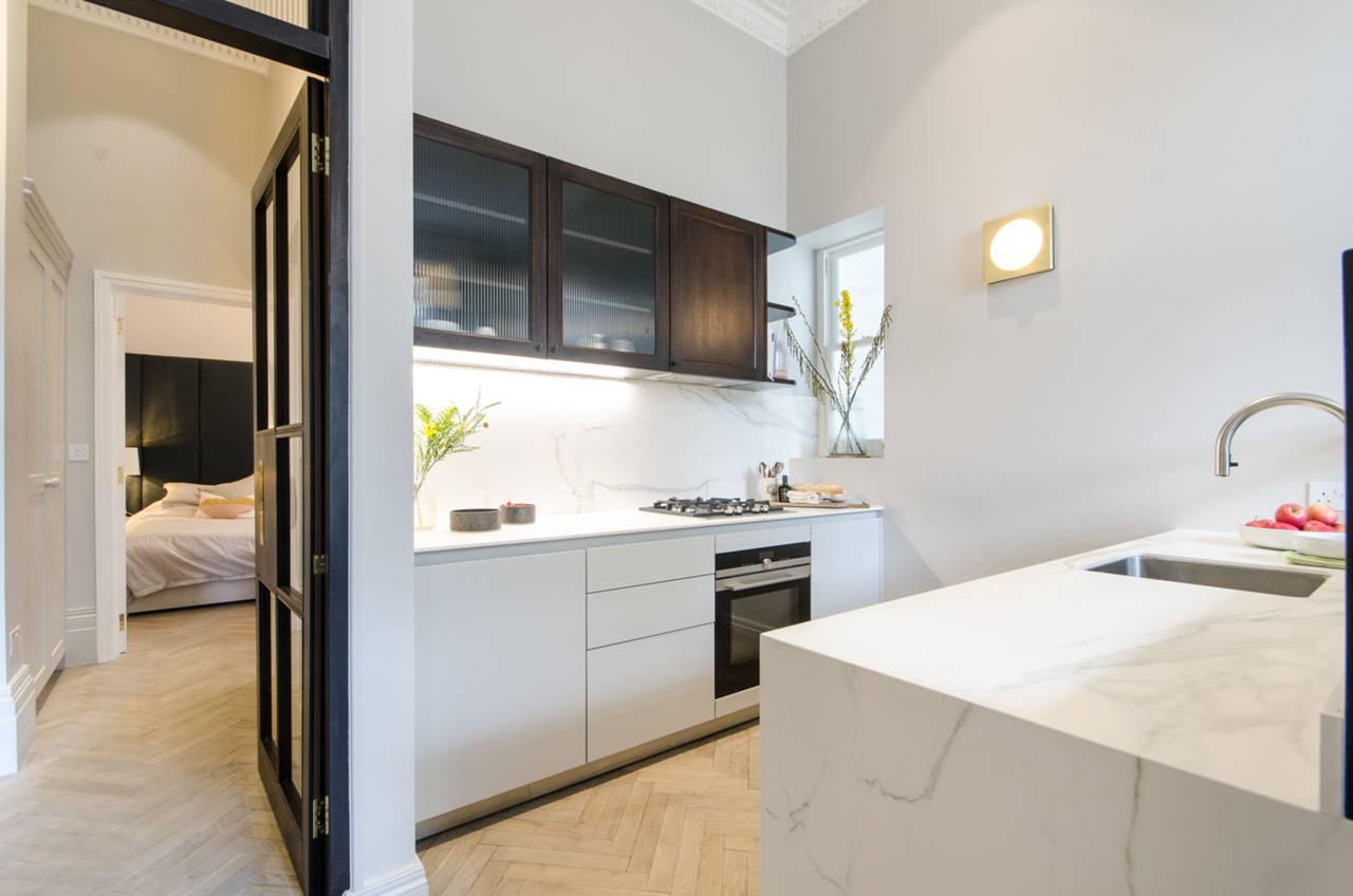 Appartamenti Vendita Londra Bayswater3