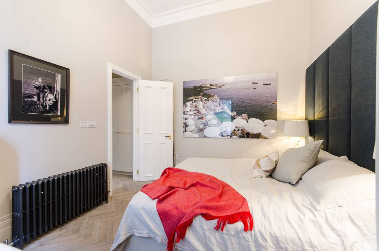Appartamenti Vendita Londra Bayswater4
