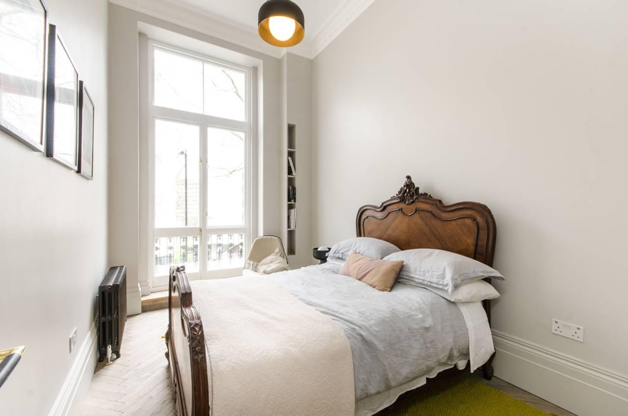 Appartamenti Vendita Londra Bayswater5