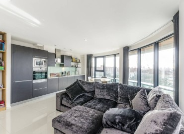 Appartamenti Vendita Londra Camden