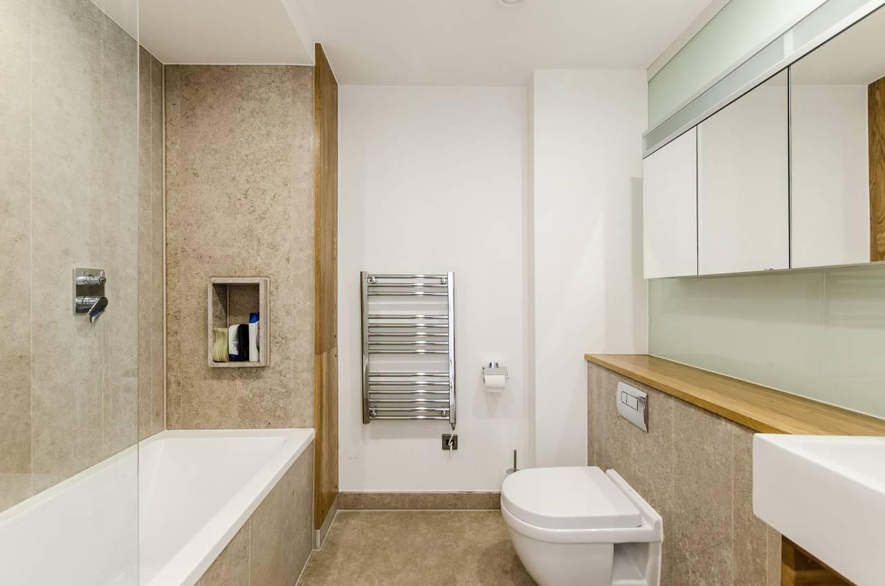 Appartamenti Vendita Londra Camden4