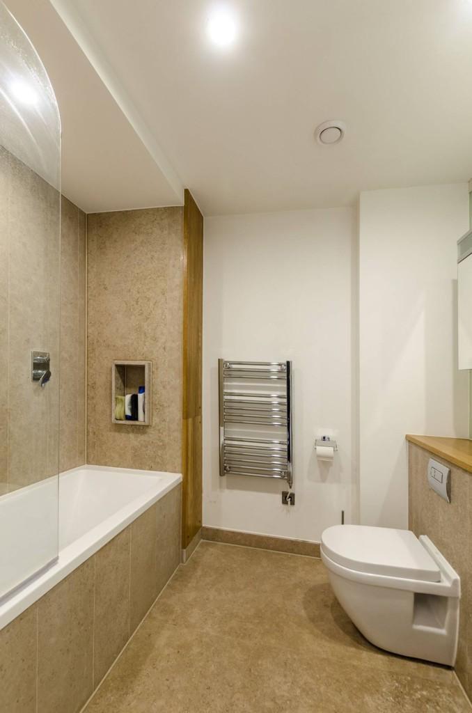 Appartamenti vendita londra camden alti rendimenti for Appartamenti londra