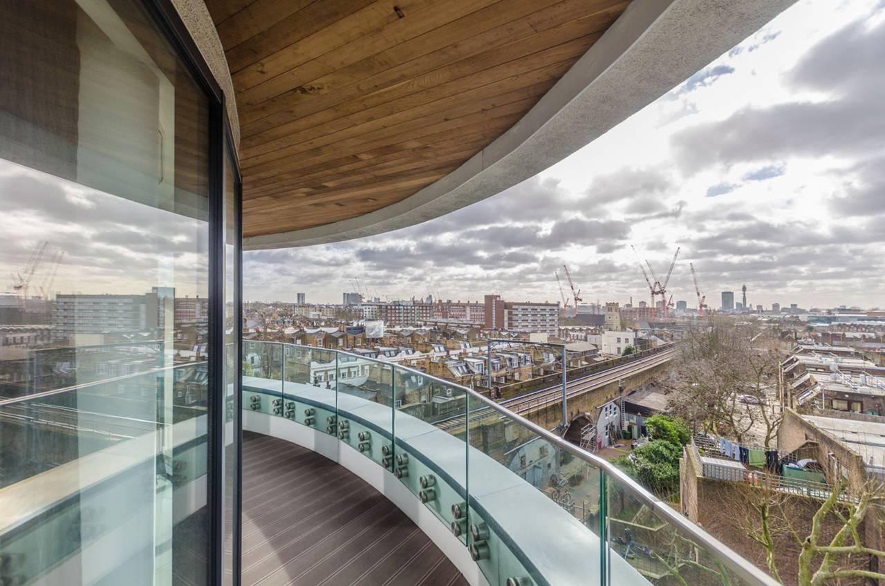 Appartamenti Vendita Londra Camden7