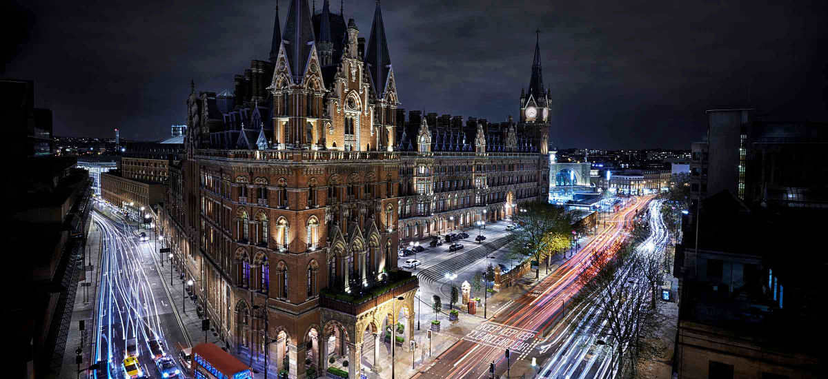 londra-kings-cross