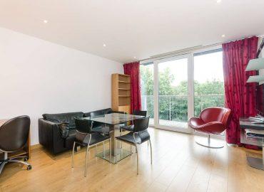 Appartamenti In Vendita Londra Battersea3