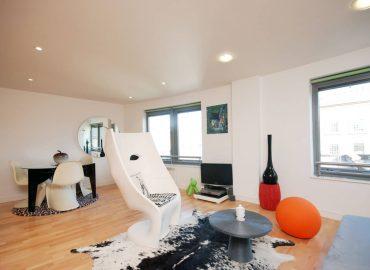 Appartamenti Vendita Londra Shoreditch
