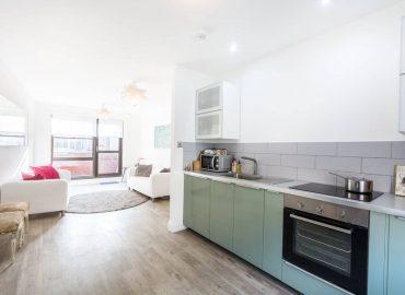 Appartamenti Vendita Londra Soho