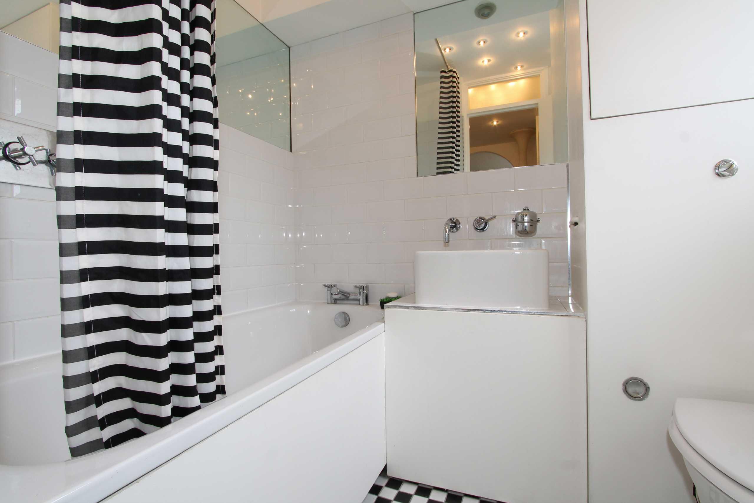 appartamenti londra birck lane bth