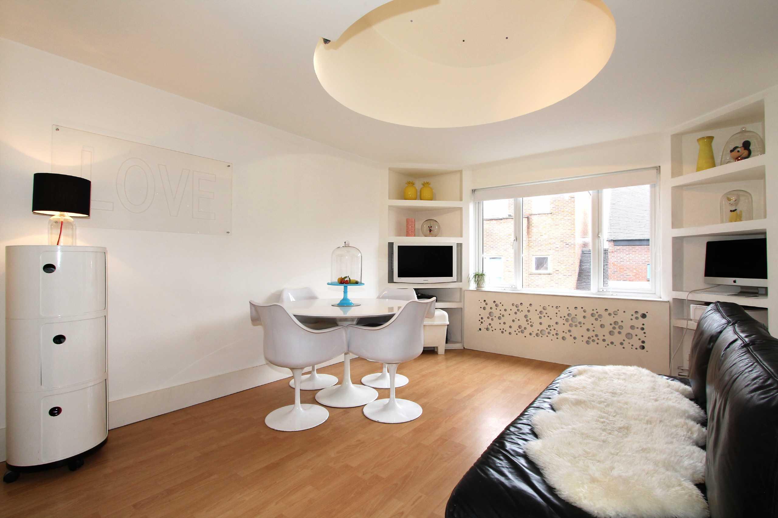 appartamenti londra birck lane sal1