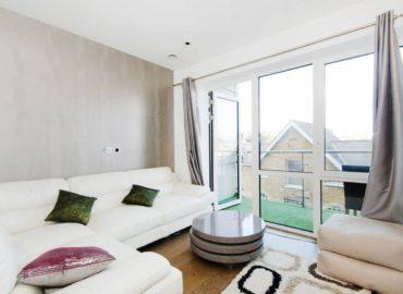 Appartamenti Vendita Londra Ealing