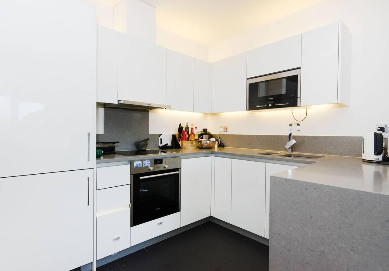 Appartamenti Vendita Londra Ealing1