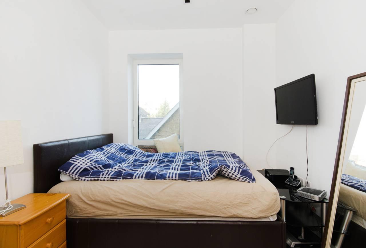 Appartamenti Vendita Londra Ealing2