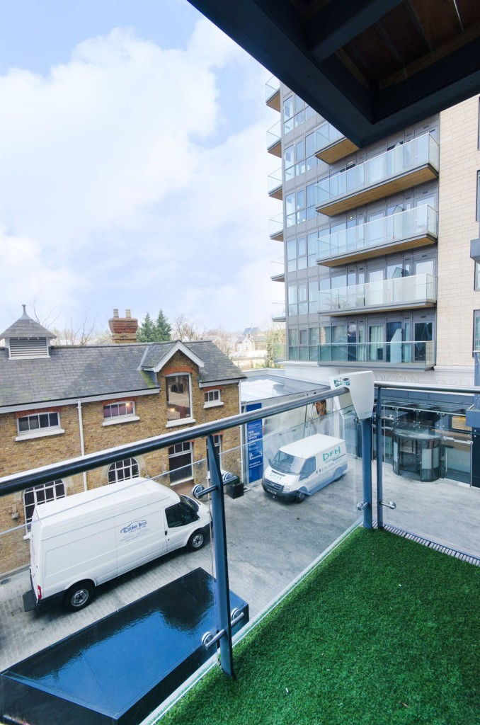 Appartamenti Vendita Londra Ealing3
