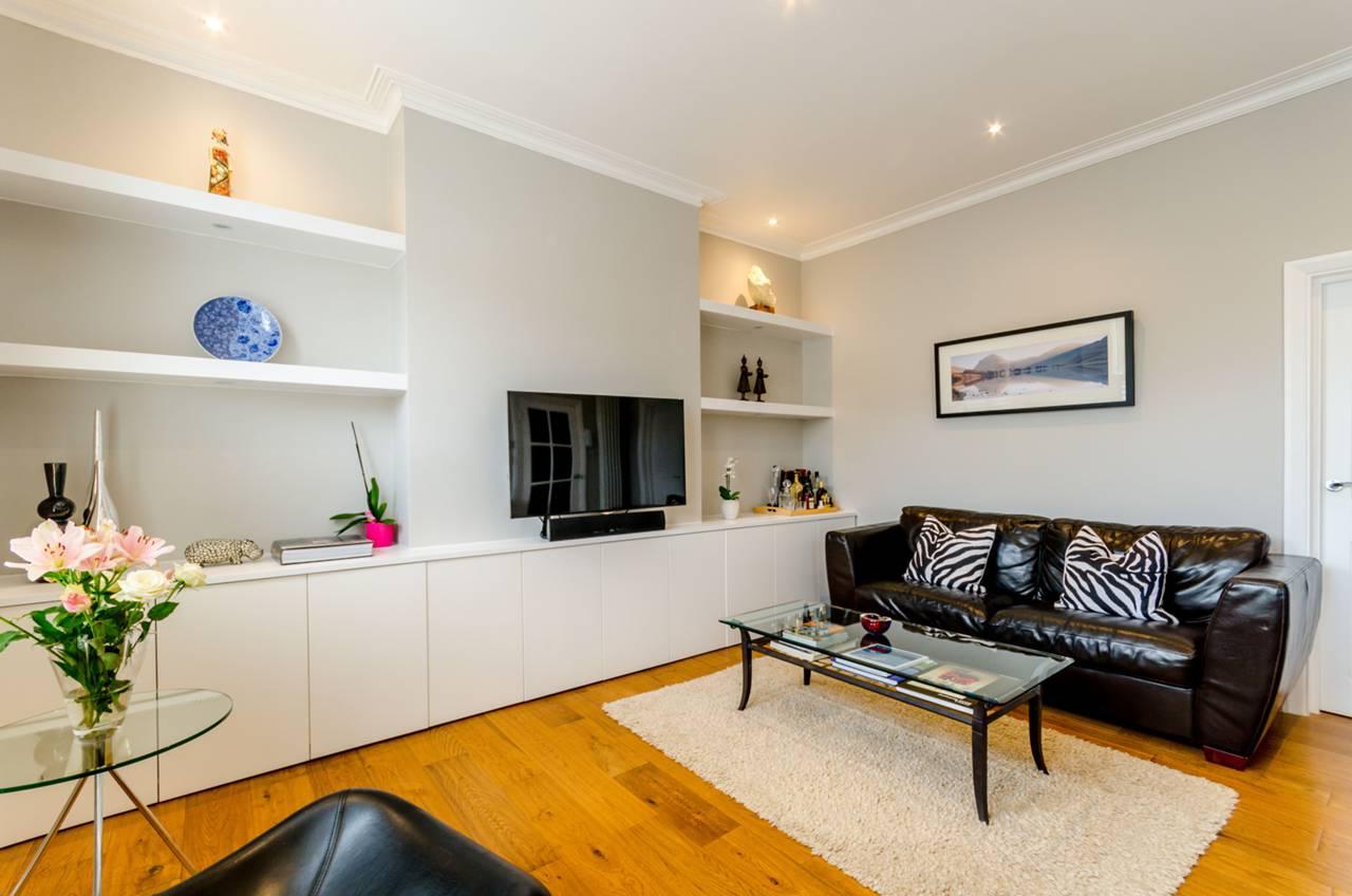 Appartamenti Vendita Londra Fulham2