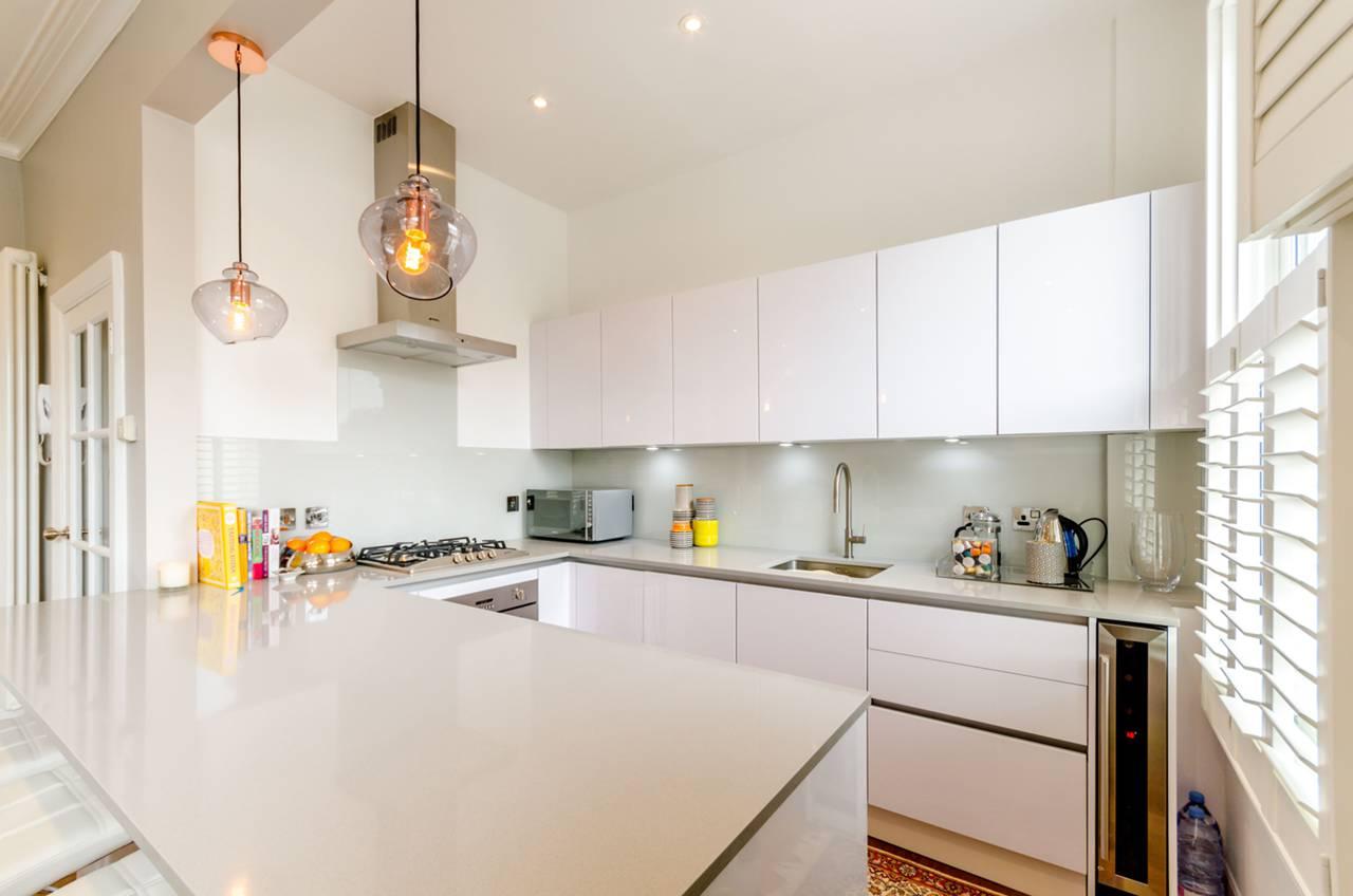 Appartamenti Vendita Londra Fulham3