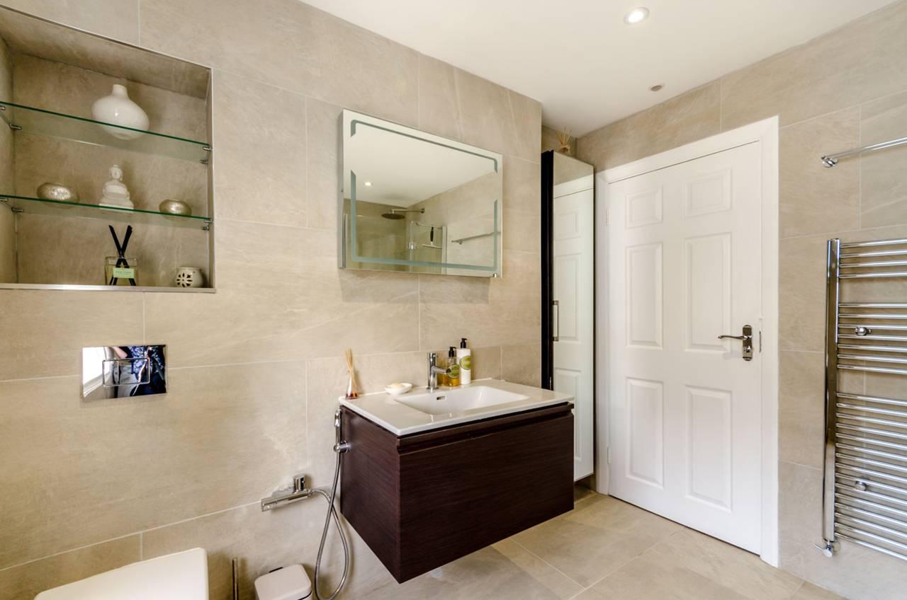 Appartamenti Vendita Londra Fulham6