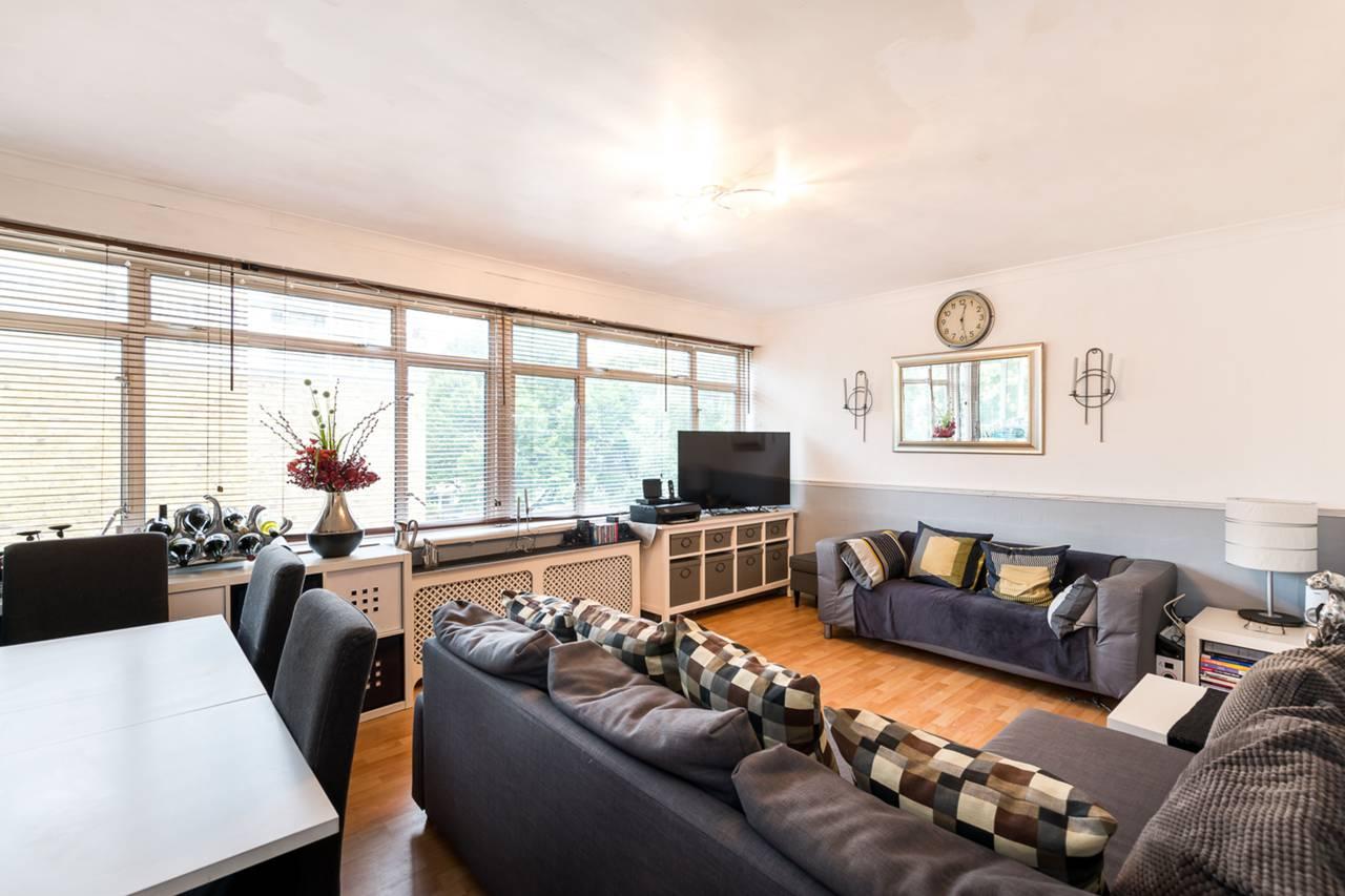 Appartamenti Vendita Londra Pimlico