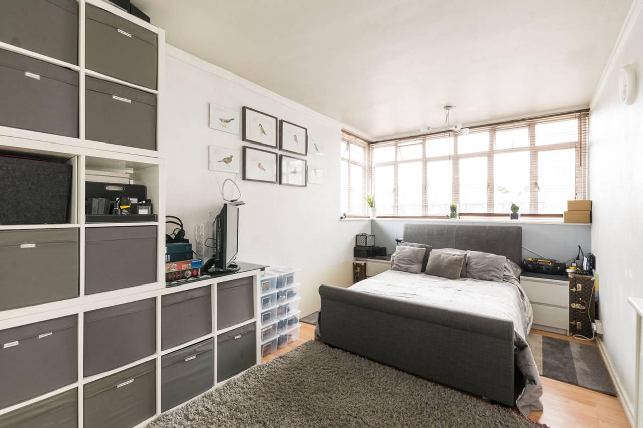 Appartamenti Vendita Londra Pimlico3