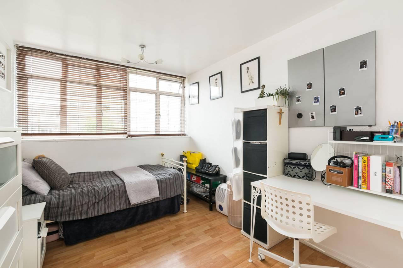 Appartamenti Vendita Londra Pimlico4