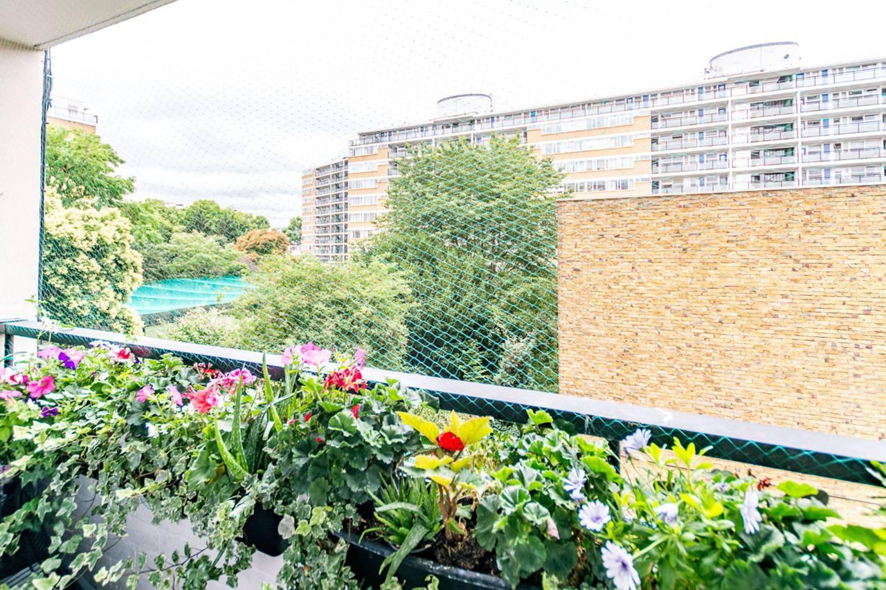 Appartamenti Vendita Londra Pimlico5