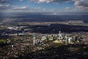 Londra Agenzia Immobiliare Croydon