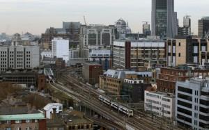 Londra Agenzia Immobiliare Barking e Dagenham