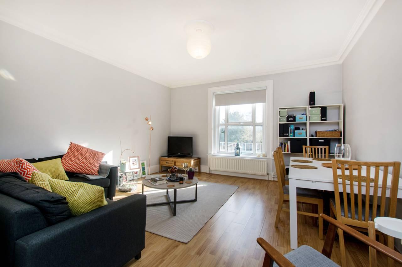 Appartamenti Vendita Londra Croydon