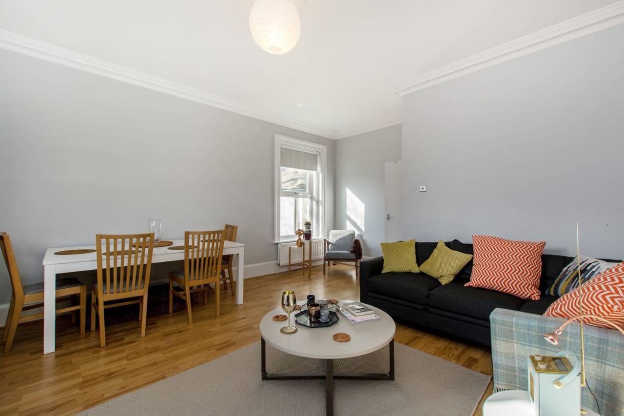 Appartamenti Vendita Londra Croydon1