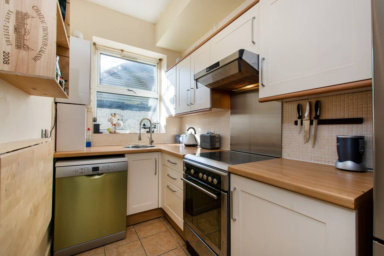 Appartamenti Vendita Londra Croydon2