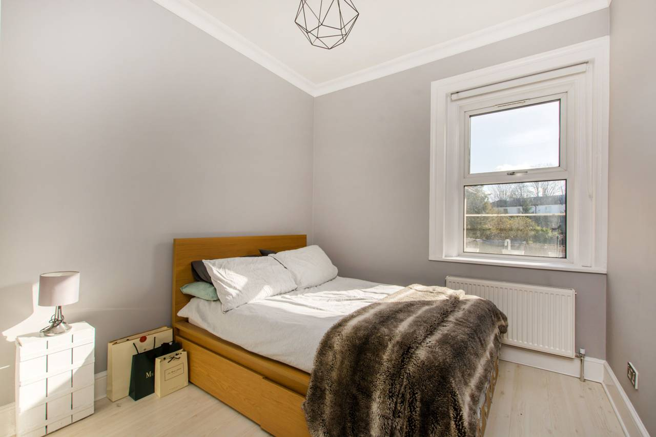 Appartamenti Vendita Londra Croydon3
