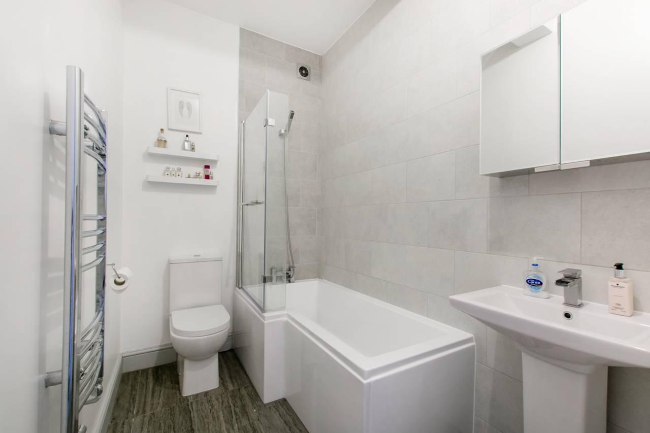 Appartamenti Vendita Londra Croydon4