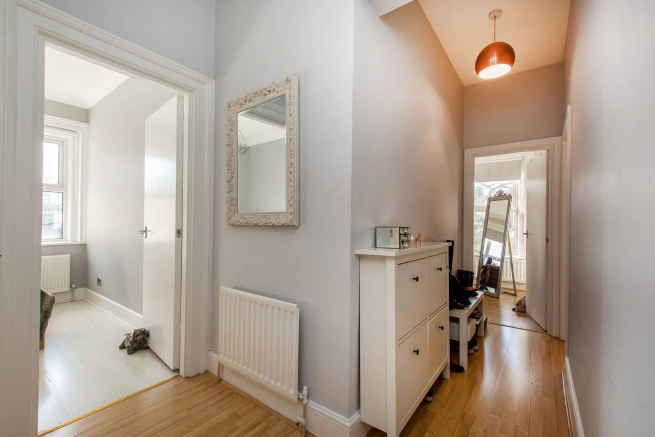 Appartamenti Vendita Londra Croydon5