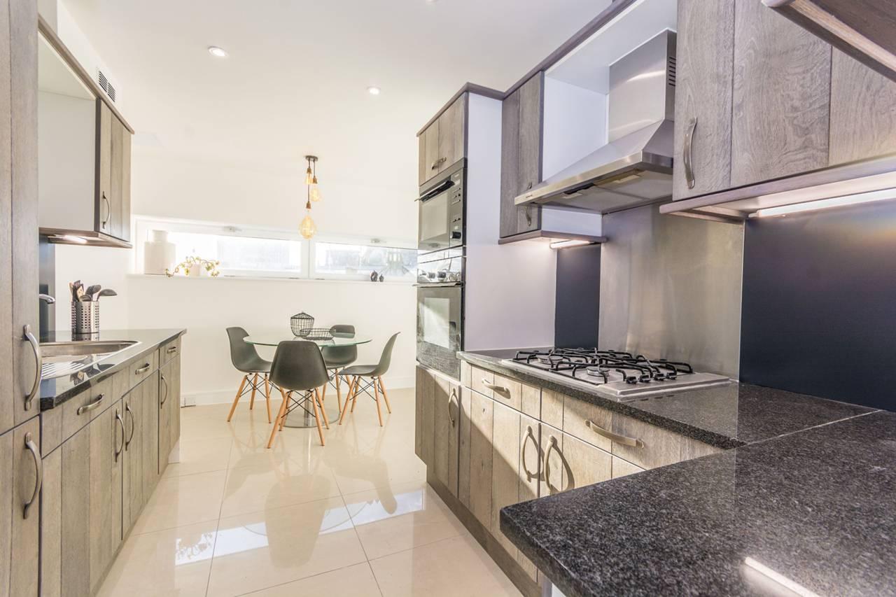 Appartamenti Vendita Londra Fitzrovia4
