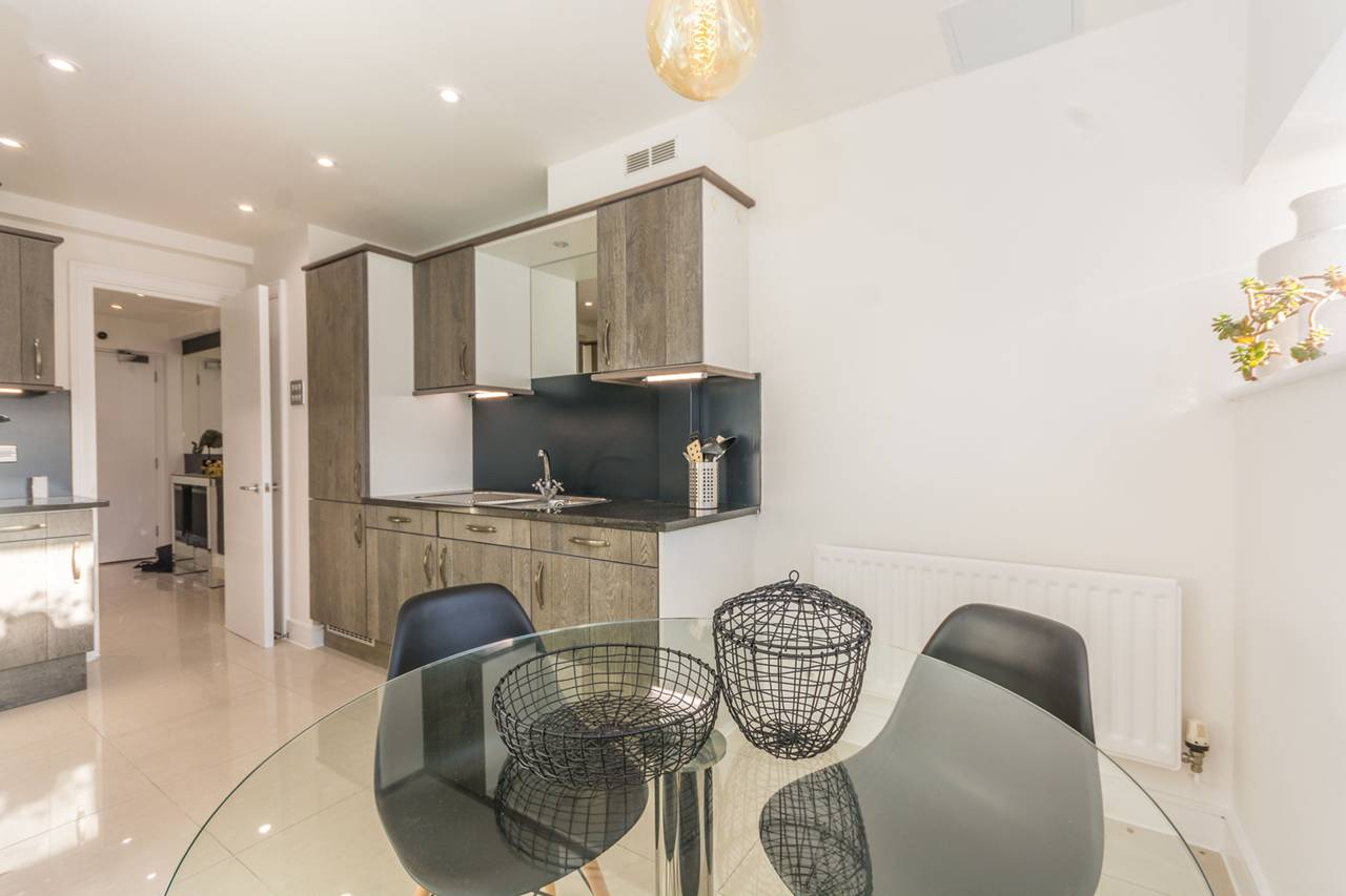 Appartamenti Vendita Londra Fitzrovia5