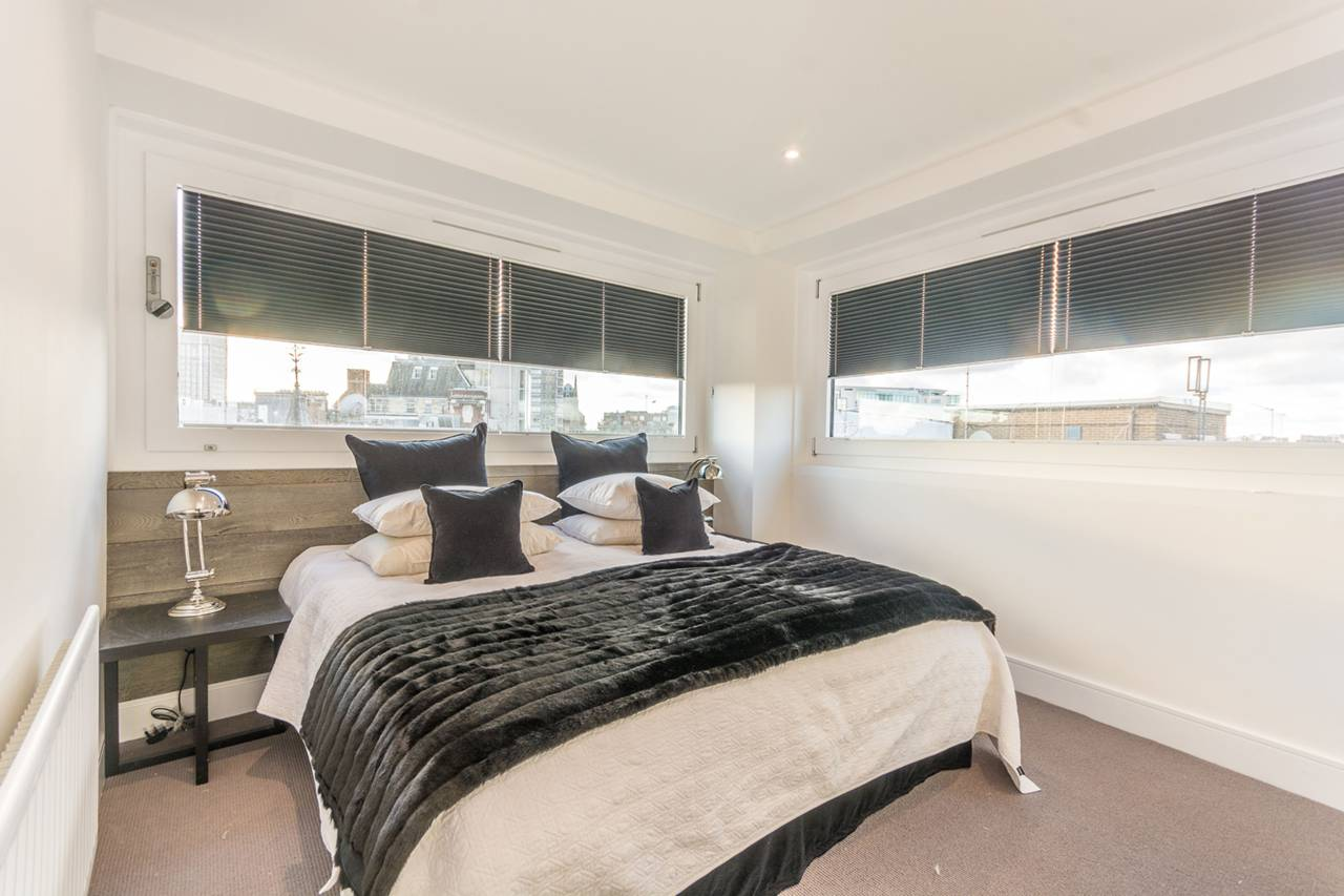 Appartamenti Vendita Londra Fitzrovia6