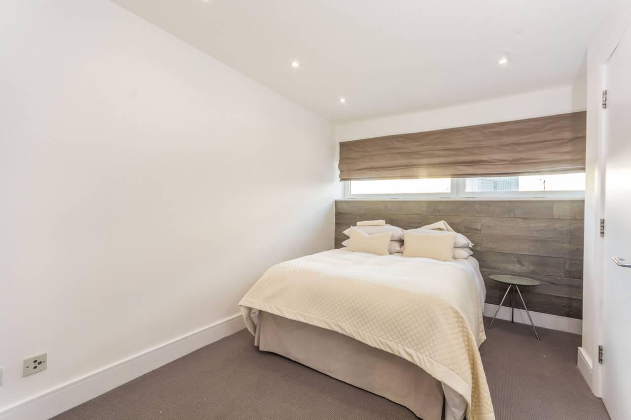 Appartamenti Vendita Londra Fitzrovia7