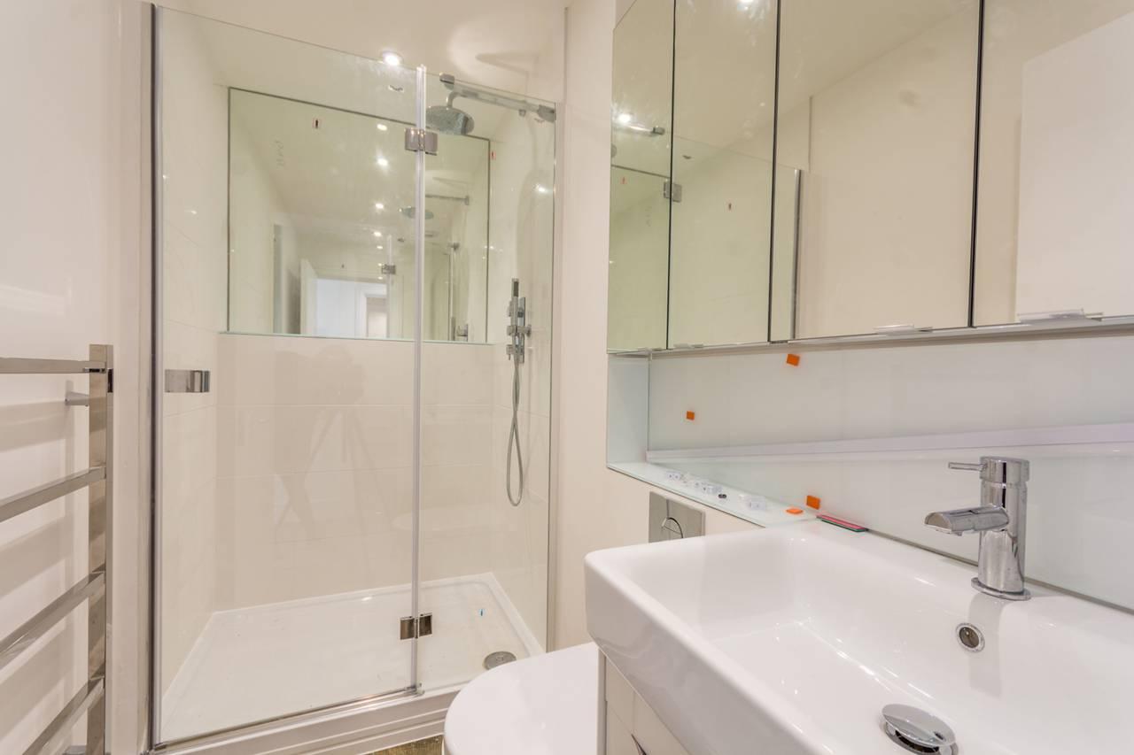 Appartamenti Vendita Londra Fitzrovia8