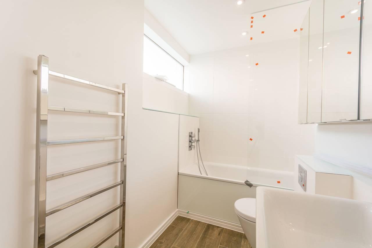 Appartamenti Vendita Londra Fitzrovia9