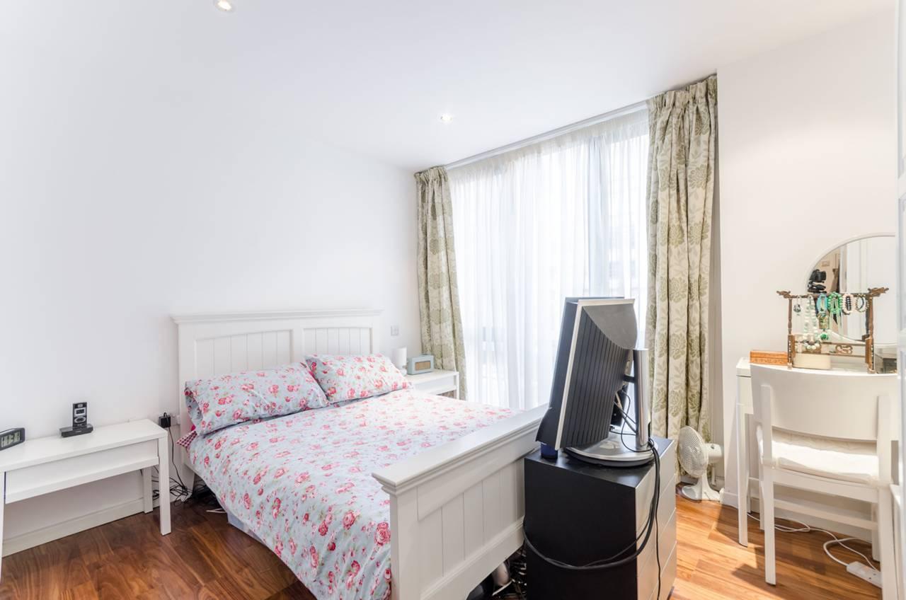 Appartamenti Vendita Londra Islington2