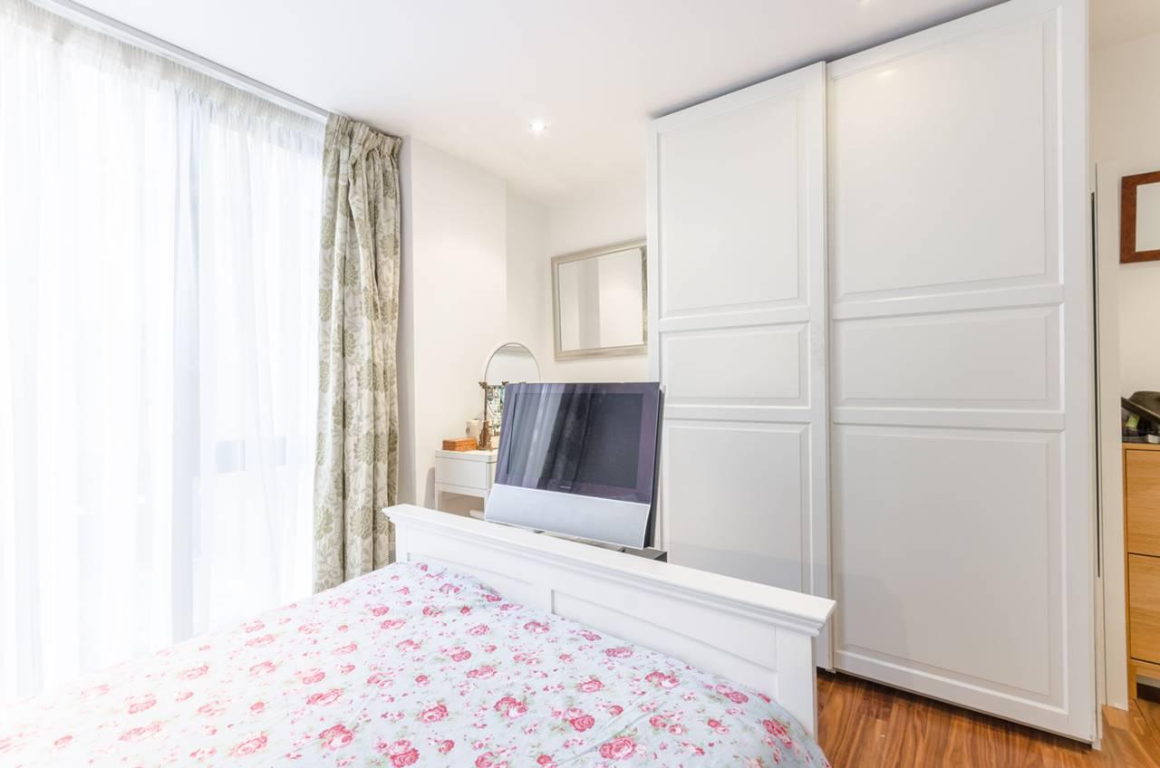 Appartamenti Vendita Londra Islington3