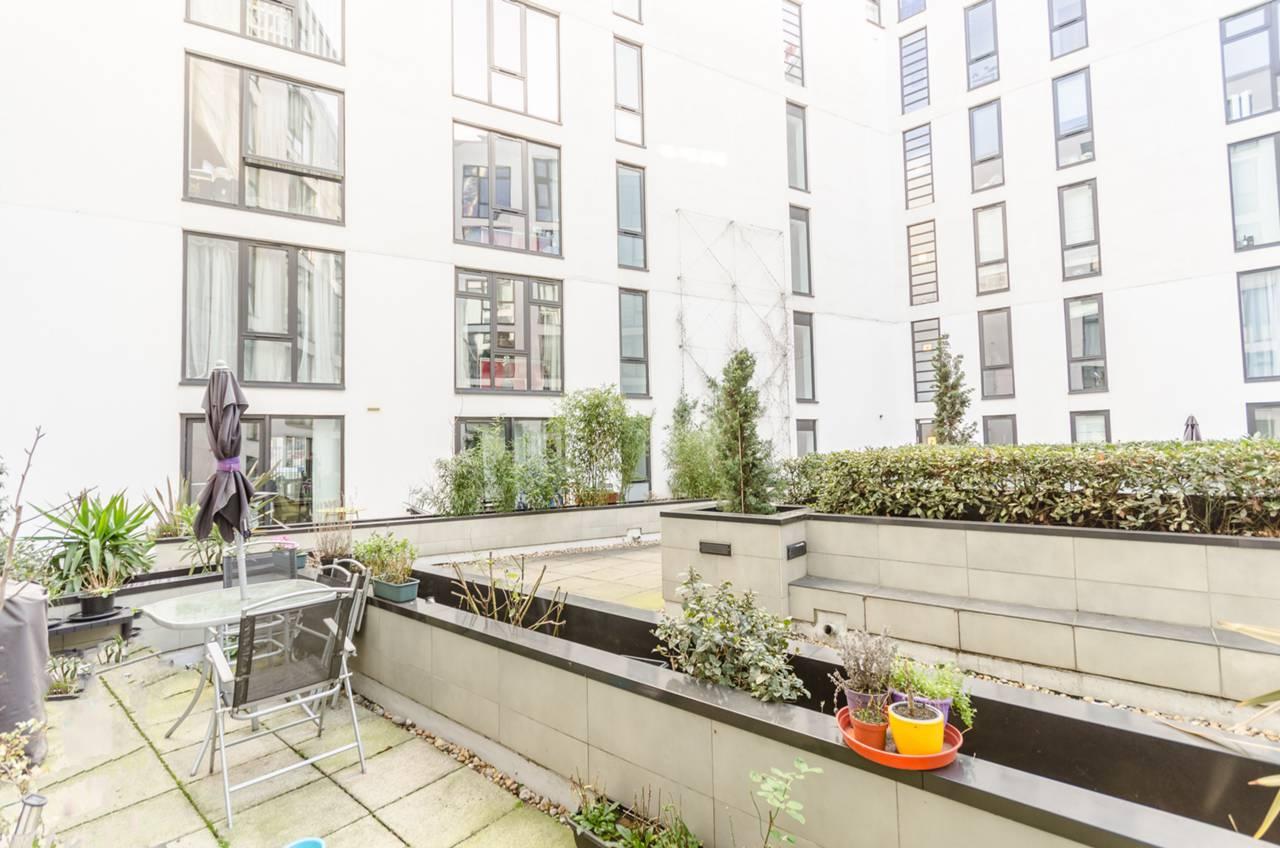 Appartamenti Vendita Londra Islington4