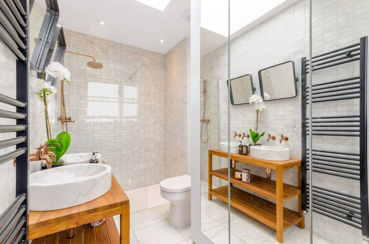 Appartamenti Vendita Londra Parsons Green5
