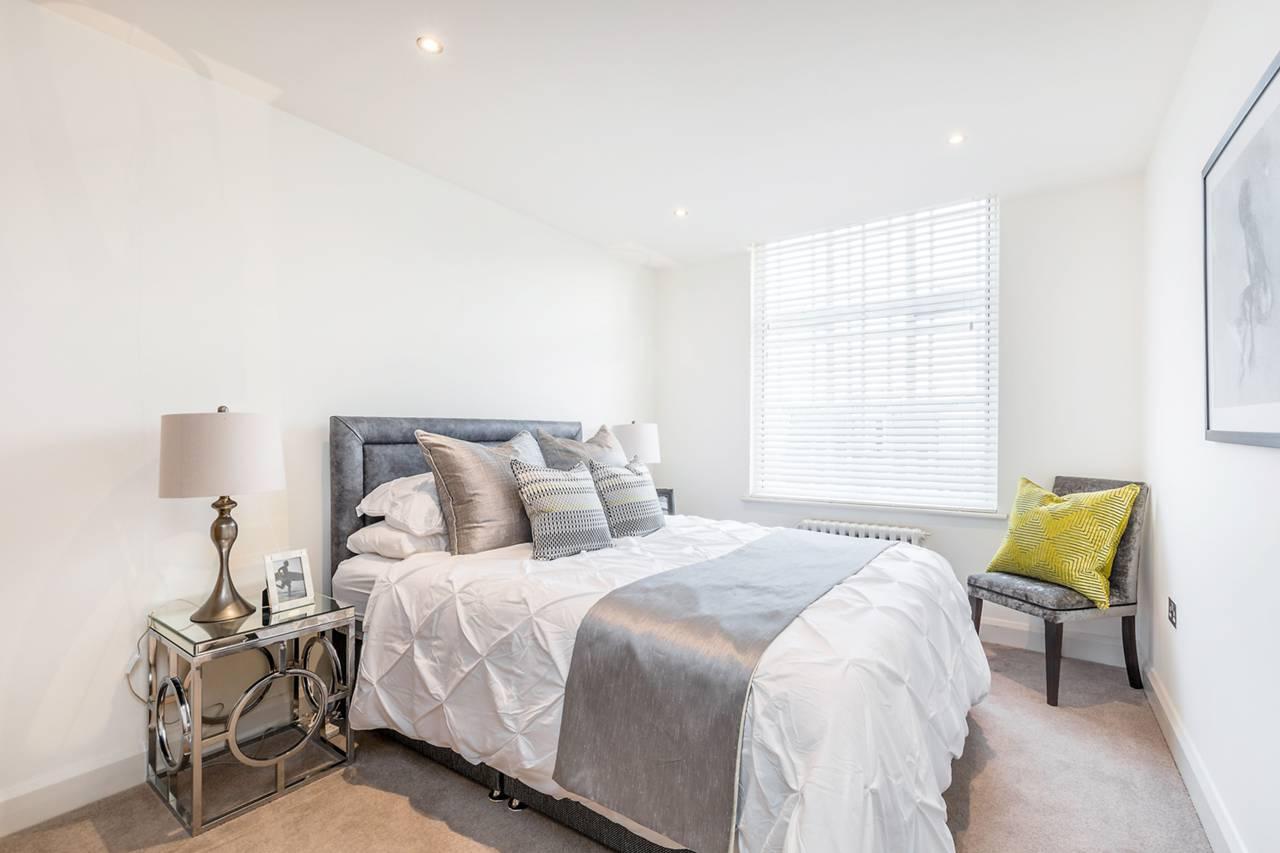 Appartamenti Vendita Londra Queensway4