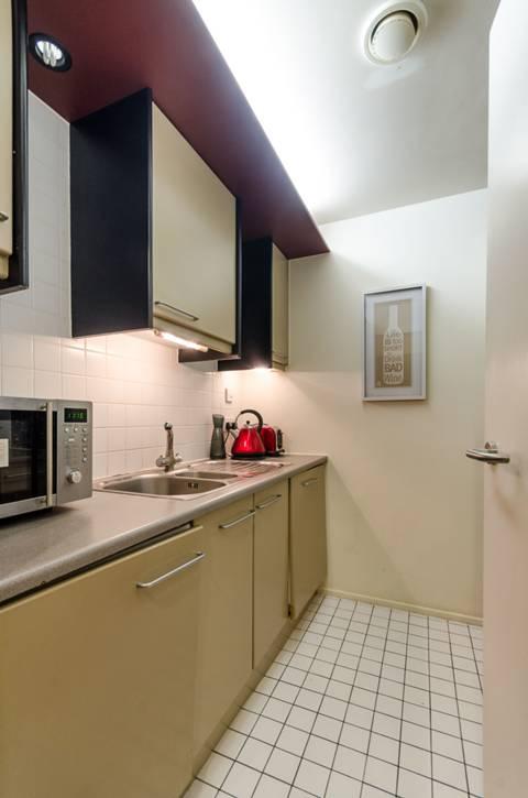 Appartamenti Vendita Londra South Kensington4