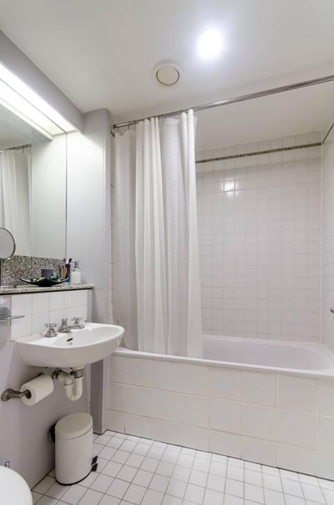 Appartamenti Vendita Londra South Kensington7