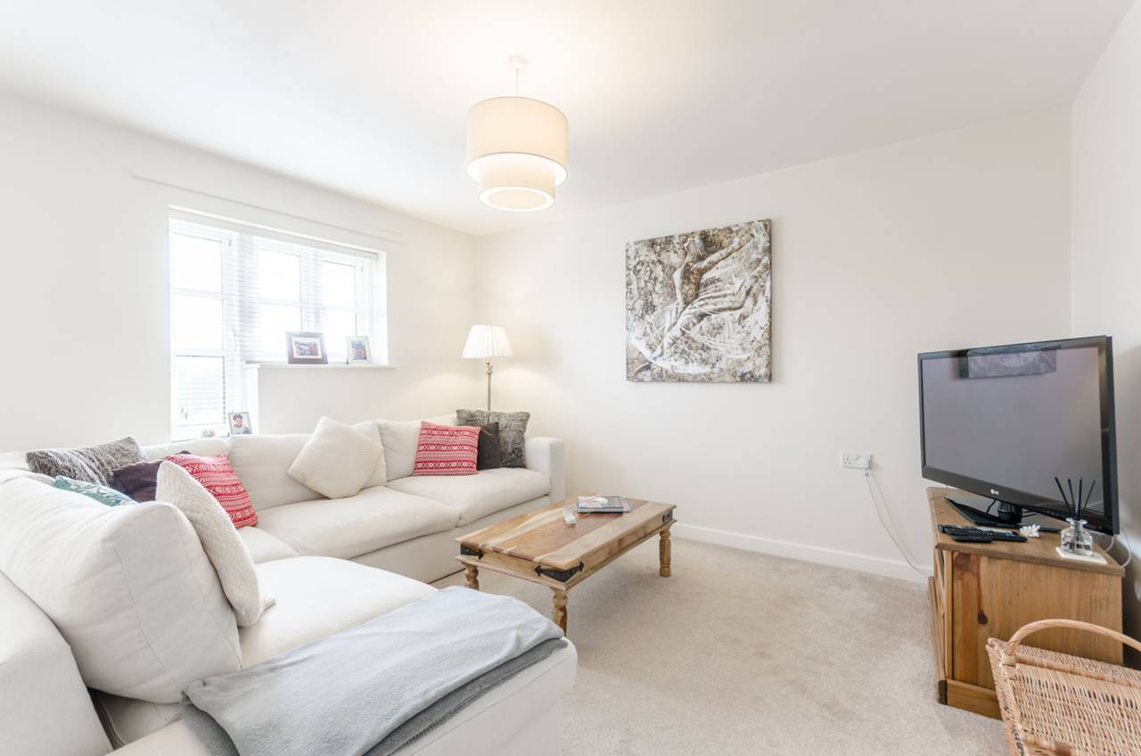 Appartamenti Vendita Londra Walthamstow1