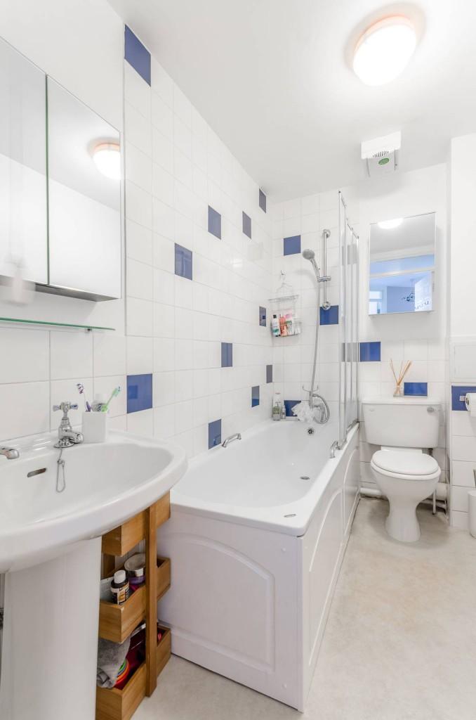 Appartamenti Vendita Londra Walthamstow10